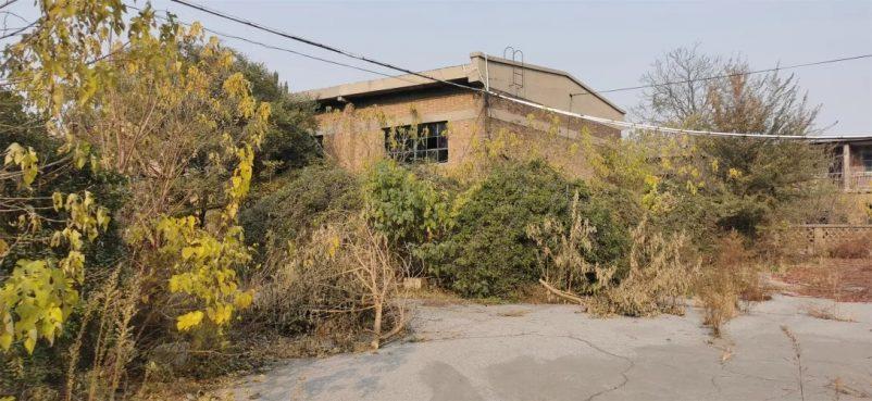 Baoding Jin Yue Vientiane